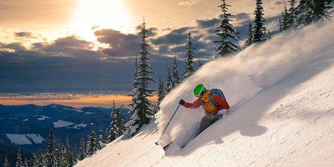 includes/images/header/ski/header_ski_02.jpg