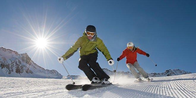 includes/images/header/ski/header_ski_03.jpg