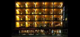 EIGER Selfness Hotel - Zeit für mich